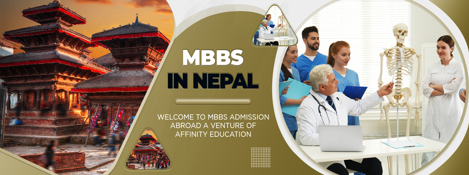 MBBS in Nepal | Top Medical Universities | MCI Approved Colleges