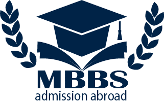 study mbbs abroad